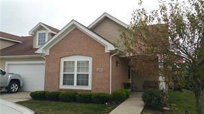 450 Harvest Moon, Greencastle, IN 46135 (MLS #21575174) :: Indy Scene Real Estate Team