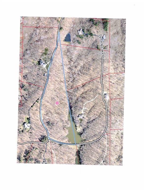 15 NW Dynasty Ridge, Martinsville, IN 46151 (MLS #21575381) :: Richwine Elite Group