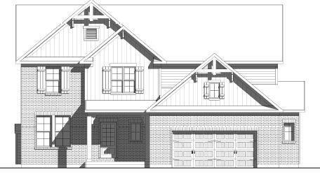 15746 Maybell Lane, Westfield, IN 46074 (MLS #21575548) :: Heard Real Estate Team