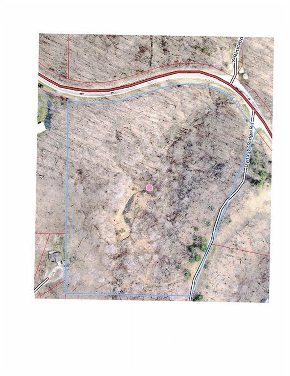 14 NW Dynasty Ridge, Martinsville, IN 46151 (MLS #21575919) :: Richwine Elite Group
