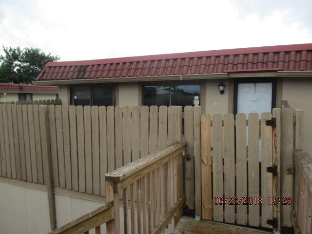 2808 Del Prado Drive, Indianapolis, IN 46227 (MLS #21576187) :: Indy Scene Real Estate Team