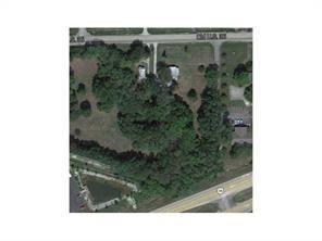 5437 E Main Street, Avon, IN 46123 (MLS #21578061) :: Heard Real Estate Team