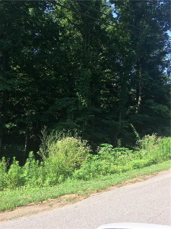 0 Bill Smith Road, Martinsville, IN 46151 (MLS #21578406) :: Indy Plus Realty Group- Keller Williams