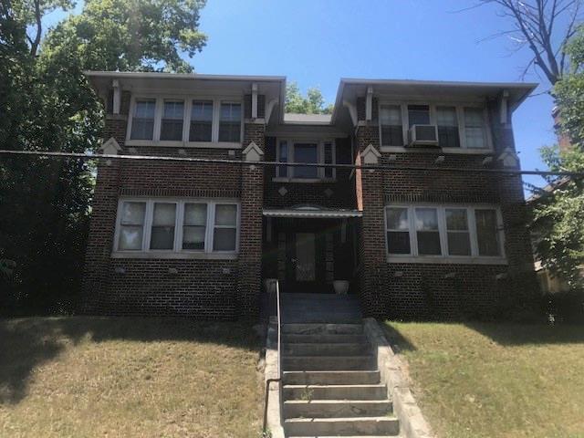 3716 N College Avenue, Indianapolis, IN 46205 (MLS #21583088) :: Indy Plus Realty Group- Keller Williams