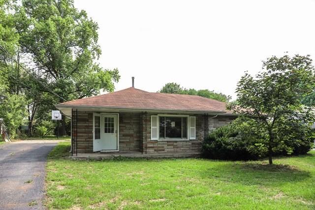 8815 Camby Road, Camby, IN 46113 (MLS #21588294) :: Heard Real Estate Team | eXp Realty, LLC
