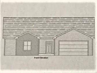 505 Gettysburg, Coatesville, IN 46121 (MLS #21588379) :: Heard Real Estate Team | eXp Realty, LLC