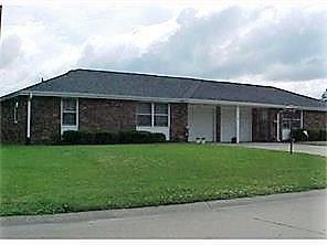 4236-4238 Mellen Drive, Anderson, IN 46013 (MLS #21589386) :: The ORR Home Selling Team