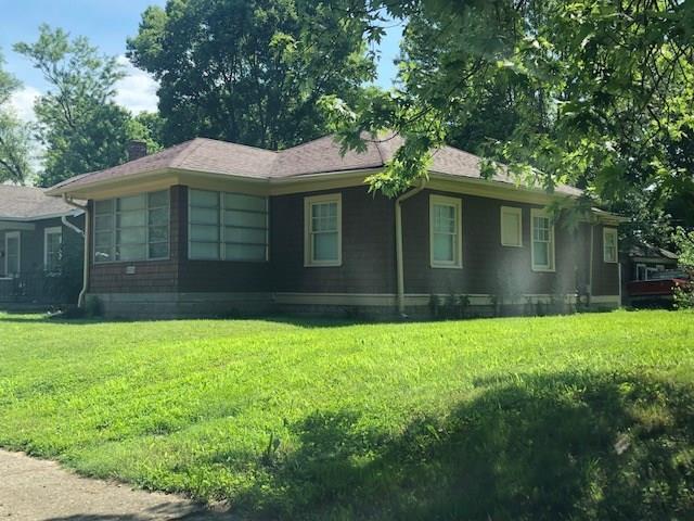 4226 Kingsley Drive, Indianapolis, IN 46205 (MLS #21589931) :: Richwine Elite Group