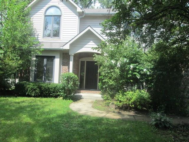 Indianapolis, IN 46236 :: Mike Price Realty Team - RE/MAX Centerstone