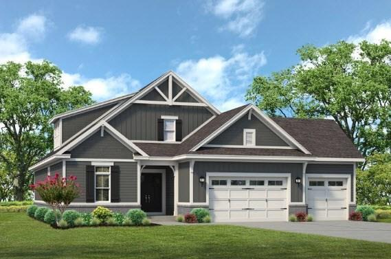 931 Oswego Road, Carmel, IN 46032 (MLS #21591238) :: Mike Price Realty Team - RE/MAX Centerstone