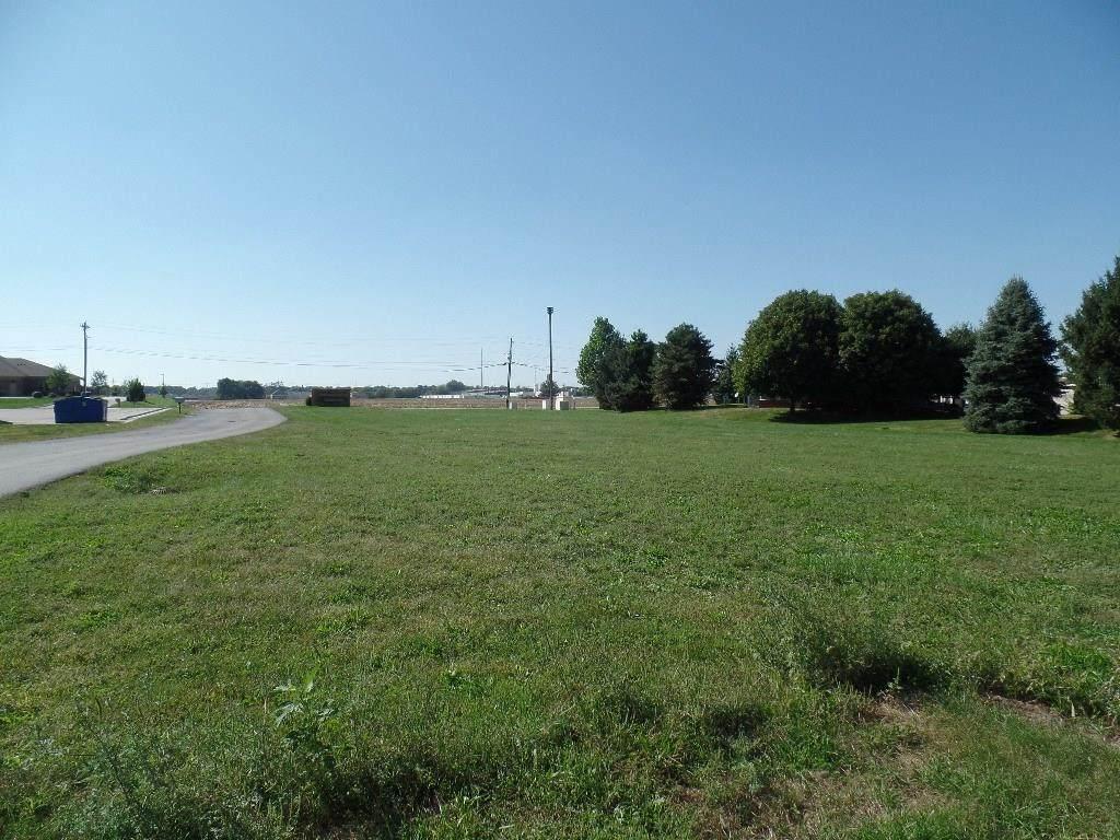 578 Corda Boulevard - Photo 1