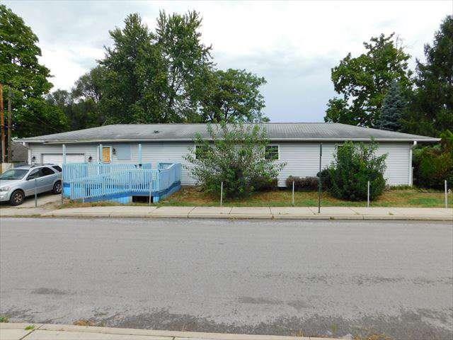 1828 Asbury Street, Indianapolis, IN 46203 (MLS #21596288) :: HergGroup Indianapolis