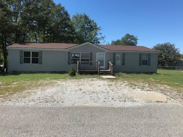 413 Sherwood Avenue, Chandler, IN 47610 (MLS #21596833) :: The ORR Home Selling Team