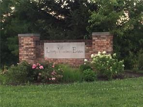 4090 E County Road 100 S, Avon, IN 46123 (MLS #21598545) :: The Evelo Team