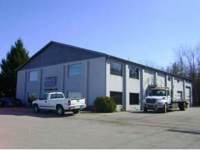 701-703 Ransom Lane, Bloomington, IN 47403 (MLS #21598657) :: AR/haus Group Realty
