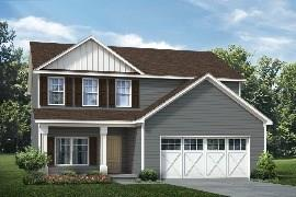 72 Briarwood Court, Greencastle, IN 46135 (MLS #21599502) :: Mike Price Realty Team - RE/MAX Centerstone