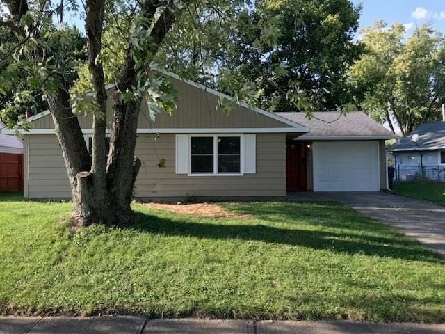 Indianapolis, IN 46235 :: Mike Price Realty Team - RE/MAX Centerstone