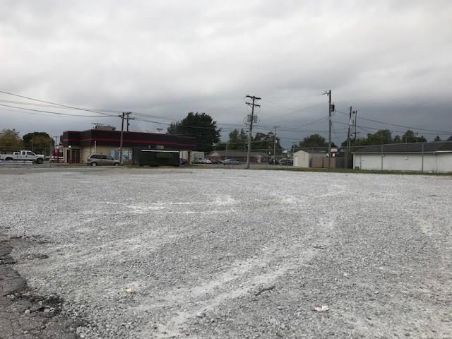 816 E Jefferson, Tipton, IN 46072 (MLS #21601505) :: HergGroup Indianapolis