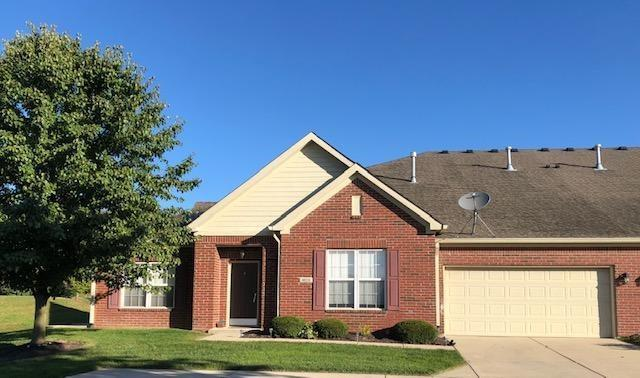 4024 Storrow Way, Westfield, IN 46062 (MLS #21601514) :: The Indy Property Source
