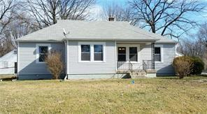 5077 Camden Street, Indianapolis, IN 46227 (MLS #21601816) :: Mike Price Realty Team - RE/MAX Centerstone