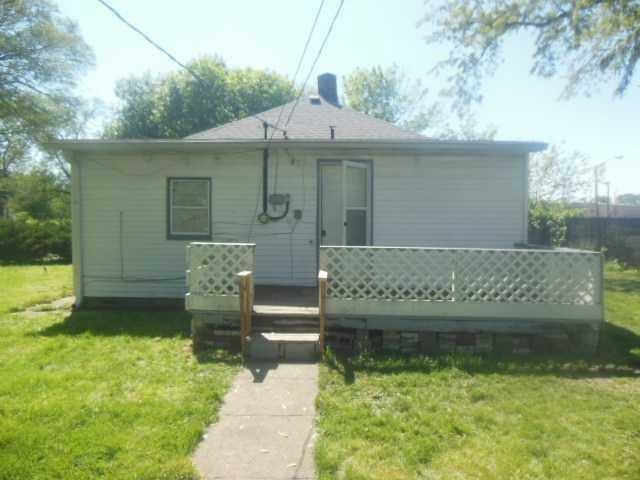 2735 N Burton Avenue, Indianapolis, IN 46208 (MLS #21601868) :: AR/haus Group Realty