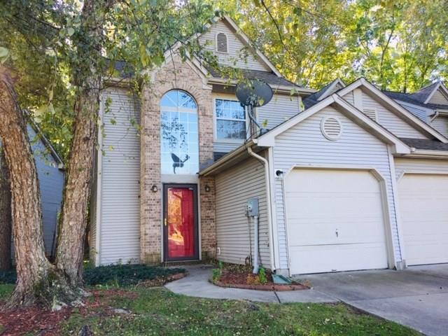 3209 Oceanline East Drive, Indianapolis, IN 46214 (MLS #21603610) :: AR/haus Group Realty