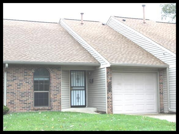4329 Abby Creek Lane, Indianapolis, IN 46205 (MLS #21604559) :: AR/haus Group Realty