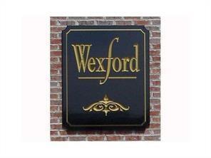 LOT  61 Wexford, Danville, IN 46122 (MLS #21607547) :: David Brenton's Team
