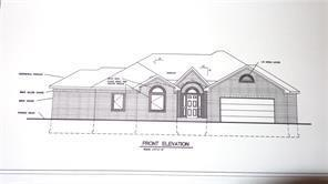 Lot #  86 E Quail Creek Trace North, Pittsboro, IN 46167 (MLS #21608632) :: HergGroup Indianapolis