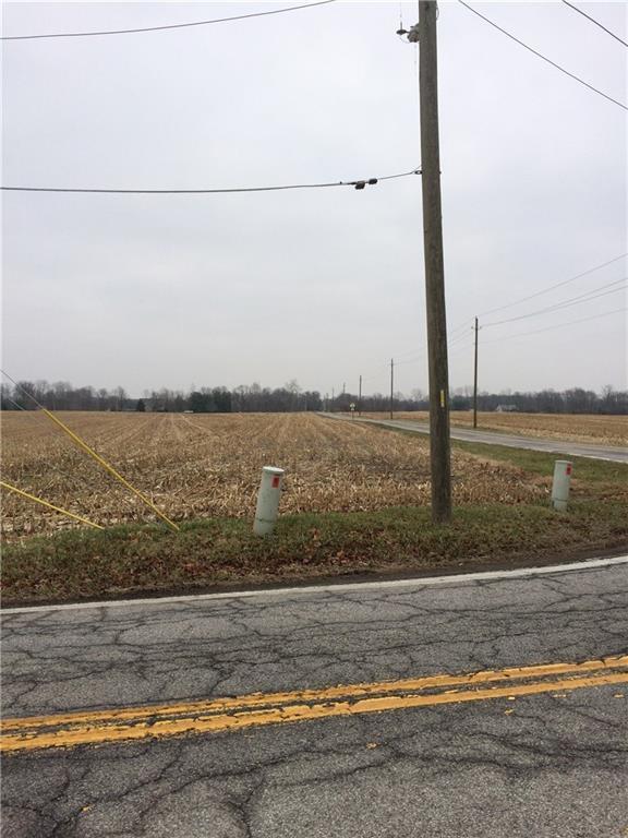 7520 Hickory Road - Photo 1