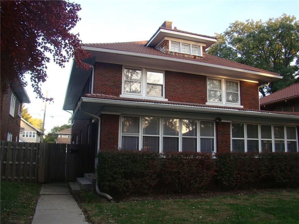 4035 Central Avenue - Photo 1