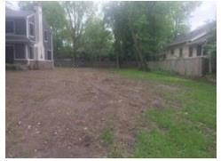 4335 Central Avenue, Indianapolis, IN 46205 (MLS #21610512) :: AR/haus Group Realty