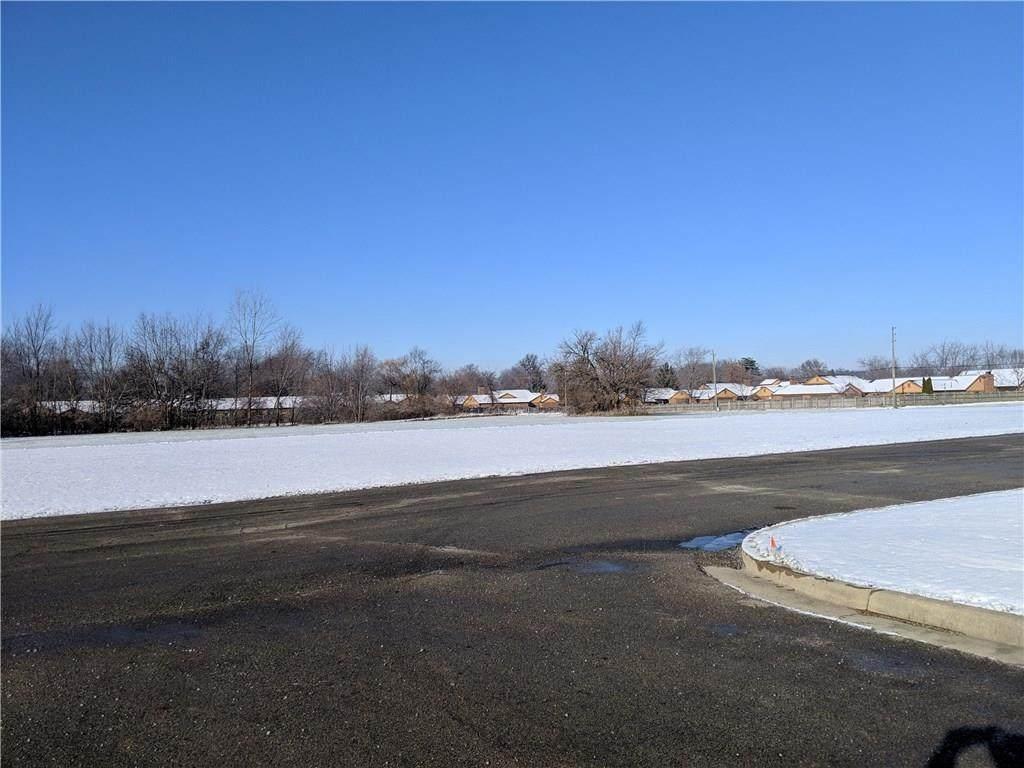 241 Scatterfield Road - Photo 1