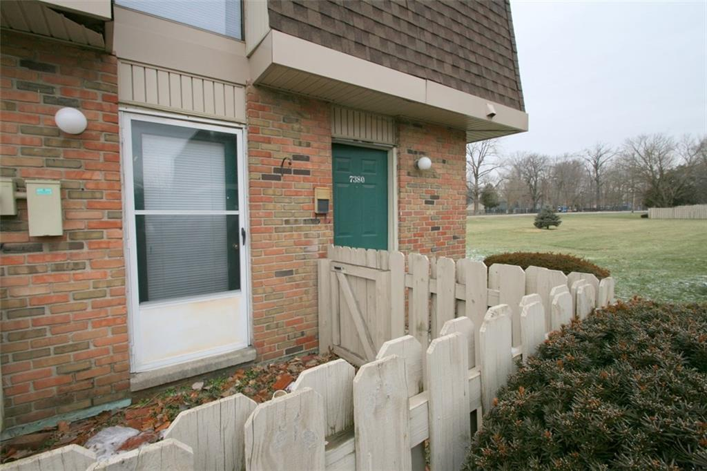 7380 Country Brook Drive - Photo 1
