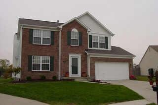 6044 N Portwood Court, Indianapolis, IN 46254 (MLS #21618694) :: Richwine Elite Group