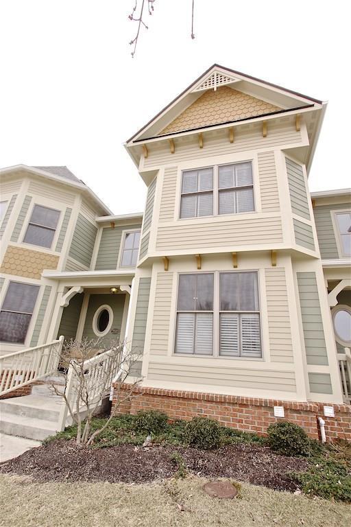 2583 Manigualt Street, Carmel, IN 46032 (MLS #21623404) :: AR/haus Group Realty