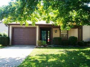 5443 Carlton Court, Speedway, IN 46224 (MLS #21627153) :: Mike Price Realty Team - RE/MAX Centerstone