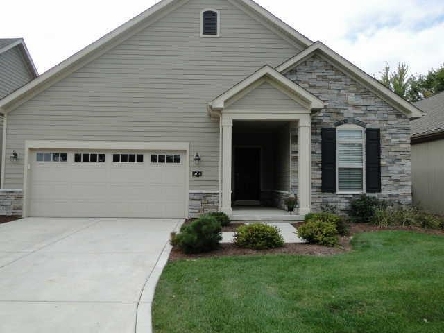 3215 Indian Summer Way, Valparaiso, IN 46385 (MLS #21627890) :: Mike Price Realty Team - RE/MAX Centerstone