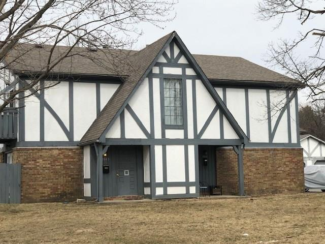 9843 E Haven Court, Indianapolis, IN 46235 (MLS #21629075) :: The Indy Property Source