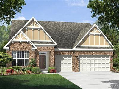 16343 Sedalia Drive, Fishers, IN 46040 (MLS #21629522) :: HergGroup Indianapolis