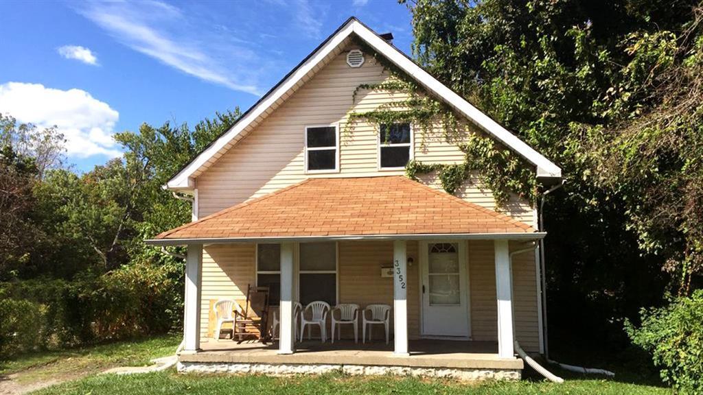 3352 Sherman Drive - Photo 1
