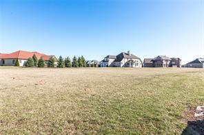 6609 Shorburgh L38 Drive, Indianapolis, IN 46278 (MLS #21630168) :: Richwine Elite Group