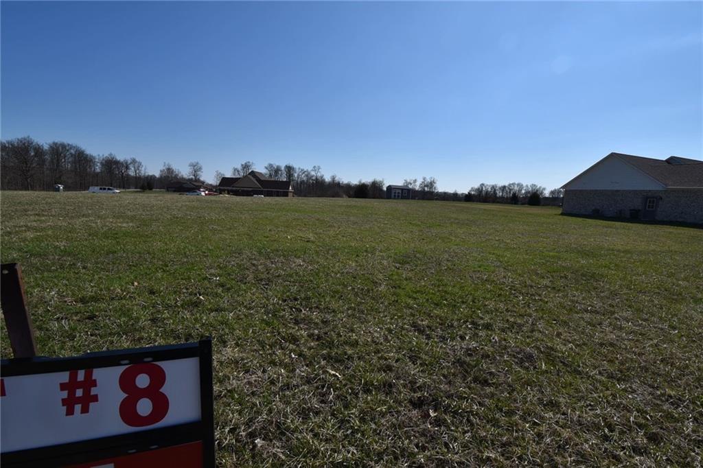 8463 Black Oak Drive - Photo 1