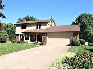 579 Ridge Road, Greenwood, IN 46142 (MLS #21632314) :: Mike Price Realty Team - RE/MAX Centerstone