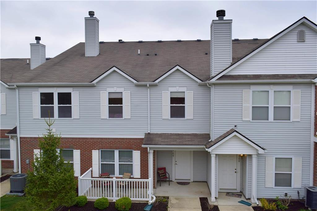 13410 White Granite Drive - Photo 1