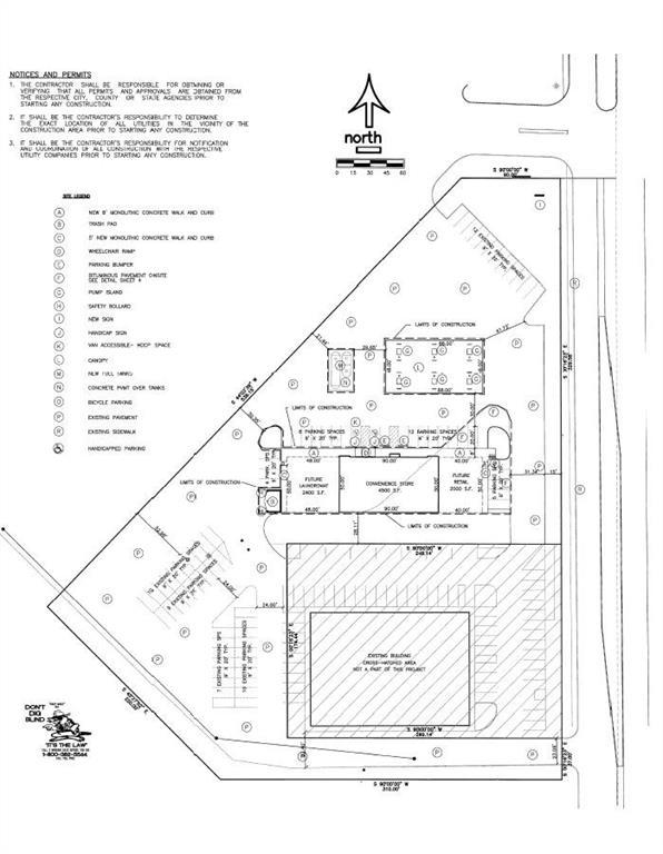 3710 N Post Road, Indianapolis, IN 46226 (MLS #21642108) :: FC Tucker Company