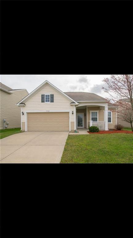 15268 Royal Grove Drive, Noblesville, IN 46060 (MLS #21642262) :: AR/haus Group Realty