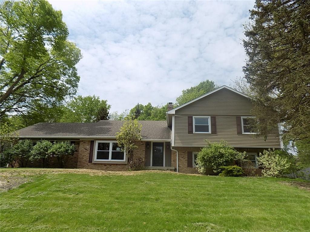 11626 Forest Drive - Photo 1