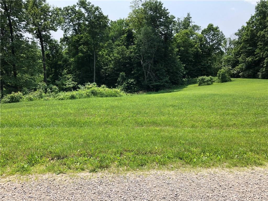 2486 Oak Ridge Way - Photo 1