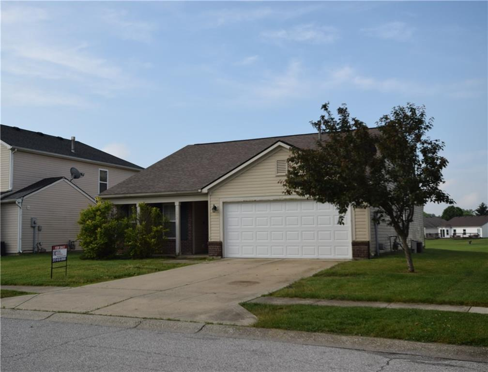 1292 Constitution Drive - Photo 1